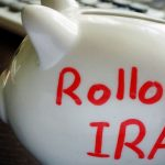 IRS Eases Process To Fix IRA 60 Day Late Rollovers